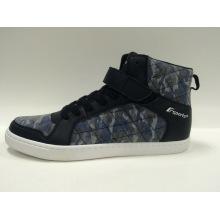 2016 Casual Skateboard Shoes, zapatos deportivos para los hombres