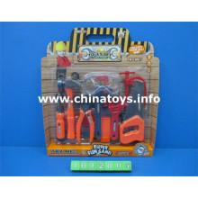 Brinquedo da ferramenta do presente da promoção (1012005)