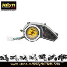 Velocímetro de motocicleta para Mxr150 Bross