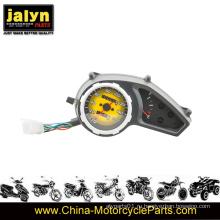 Мотоциклетный спидометр для Mxr150 Bross