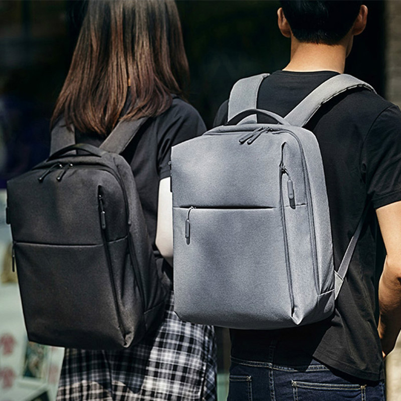 Backpack Bag Laptop 3