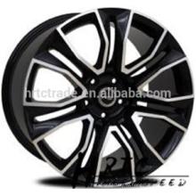 2015 новый стиль высокого качества OEM aftermarket внедорожник колеса легкосплавные колесные диски