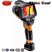 Fire Fighting Infrared Thermal Imager Machine
