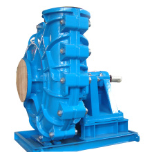 20/18TU-AH Centrifugal Slurry Pump