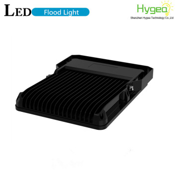 Outdoor SMD5730 150w LED Flood Lighting