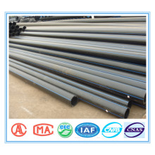 hdpe100 1.25 MPA water supply pipe
