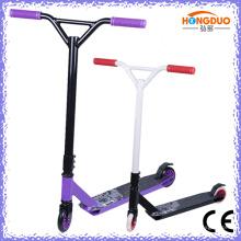 trottinette personnalisé / scooter extrême