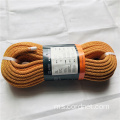 Nylon Climbing Nylon Dynamic Colorful