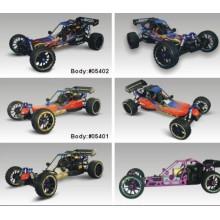 Voiture RC, voiture de modèle, voiture de jouet, voiture de jouets d'enfants, voiture de jouet de RC, voiture de jouet