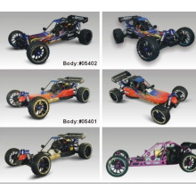 Carro do RC, carro modelo, carro do brinquedo, carro dos brinquedos dos miúdos, carro do brinquedo do RC, carro do brinquedo