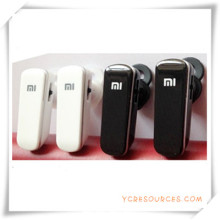 Promotion Gift for Bluetooth Headset for Mobile Phone (ML-L05)