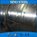 Bande en acier galvanisée de la catégorie 50 d'ASTM A792 pour Purlin
