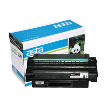 Compatible Toner Cartridge ML-D3050A for Samsung