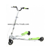 Speeder Scooter with Hot Sales (YV-302M)