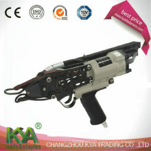 C3 C-Ring Plier for Mattress Manufacturing