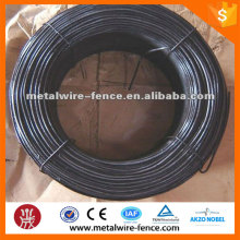 2016 Shengxin black annealed wire