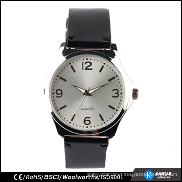 japan pc21 watch back stainless steel watch