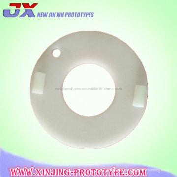 China High Quality But Low Price SLA 3D Plastic Printing Rapid Prototype