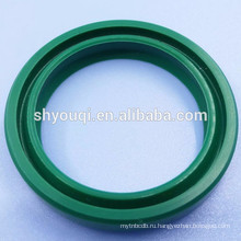 Упаковка шкафа пыли уплотнения гидравлические DН/МДИ Китай оптом Подгонянные уплотнения гидравлические пыли уплотнение кольцо