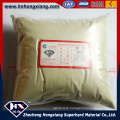 Wholesale China 400# to 60000# Diamond Dust Powder