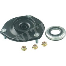 48609-06090 shock absorber mount