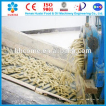New Condition Mini Rice Bran Oil Mill Plant, Patent Rice Bran Oil Processing Plant