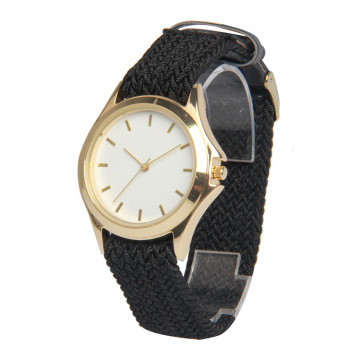 Japan Movement Quartz Watch/Women Quartz Watch SR626SW/Fashion Women Watch