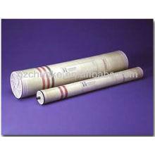 Perfect Design RO Membrane Filmtec Membrane for Reverse Osmosis