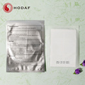 Hot Selling Magnet Slimming Patch Patch de perda de peso
