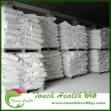 Touchhealthy supply food grade soybean polysaccharides price