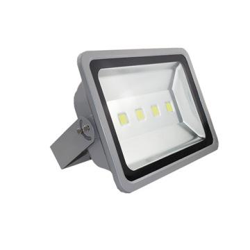 Die -Cast Aluminum 500W LED Flood Light/High Power LED
