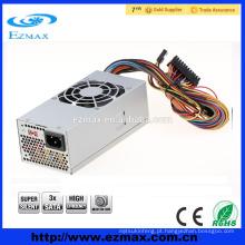 Dongguan 200-350W TFX fonte de alimentação para ATX PC fonte de alimentação PSU SMPS