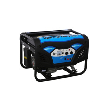 3kVA para el generador de electricidad de uso doméstico Honda Power (WH3500)