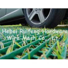 Grass & Turf Protection Mesh