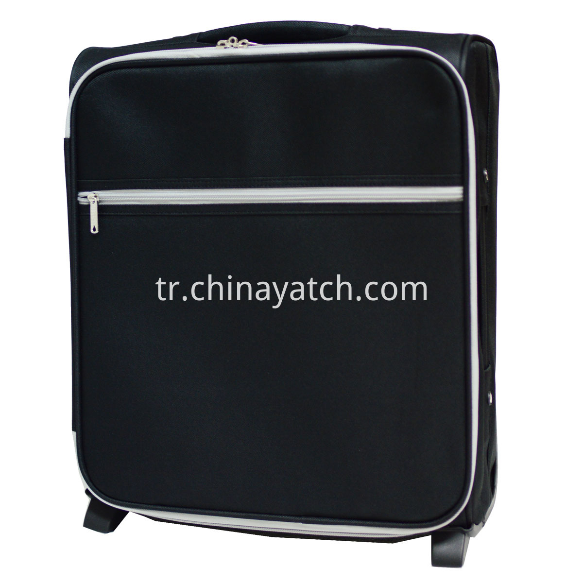 20'' Carry on Trolley Luggage