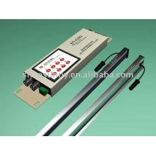 Лифт световой занавес фотоэлемент Лифт датчик Лифт дверь датчик канал выключатель середине открытой свет занавес SN-GM1-Z35192H-b