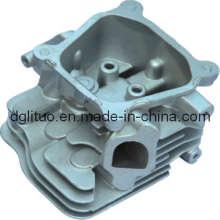 Druckguss / Aluminium Druckguss / Getriebe / Gussstück / Automatenguss / Maschinenguss / Druckgussform