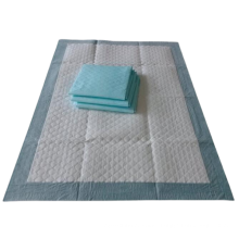 China factory manufacturer cheap disposable underpad with cheap price