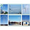 150W-3000w generadores de viento pequeño para el generador de imán permanente de casas
