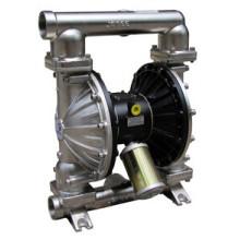 Pompe à membrane à air comprimé (AODD)