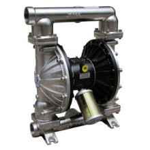 Air Operated Diaphragm (AODD) Pump