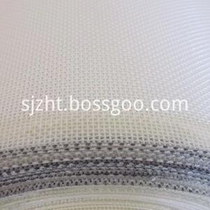 Linear screen cloth 2