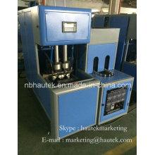 1L Pet Water Bottle Production Machine
