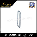 Back to Back Stainless Steel Pull Handle for Glass Door