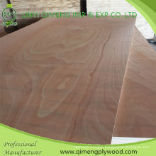 Cheapest Uty Grade Finger Joint Plywood From Linyi Qimeng
