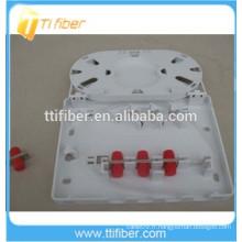 Boîte à bornes à fibre optique 4Port FC Type