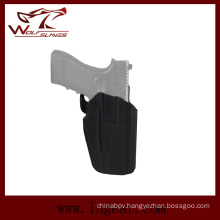 Airsoft Safariland 579 Pistol Holster Tactical Gun Holster