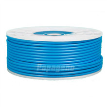 High Pressure Straight PU Pneumatic Air Hose