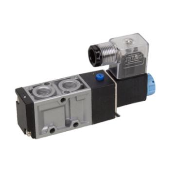 MVSC/MVSE Series solenoid valve