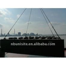 (large size) pontoon (USA-1-009)